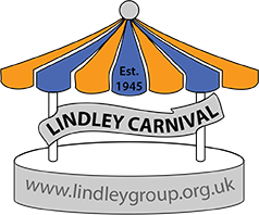 Lindley Carnival