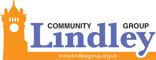 Lindley Community Group