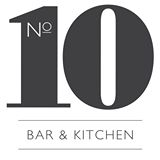 No. 10 Bar Lindley