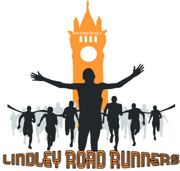 Lindley Road Runners
